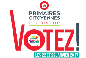 primaires-votez-logo